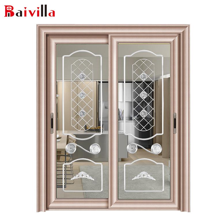 Catálogo de fabricantes de Lowes Puertas Correderas De Cristal de ...