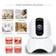 Home Shop Use High Quality infrared Night Version 1080P Yoosee With 433 Alarm Funtion IP Wireless Mini Wifi Cctv Camera