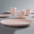 Einzigartiges Design Fine Durable Oriental Porcelain Dinner Set