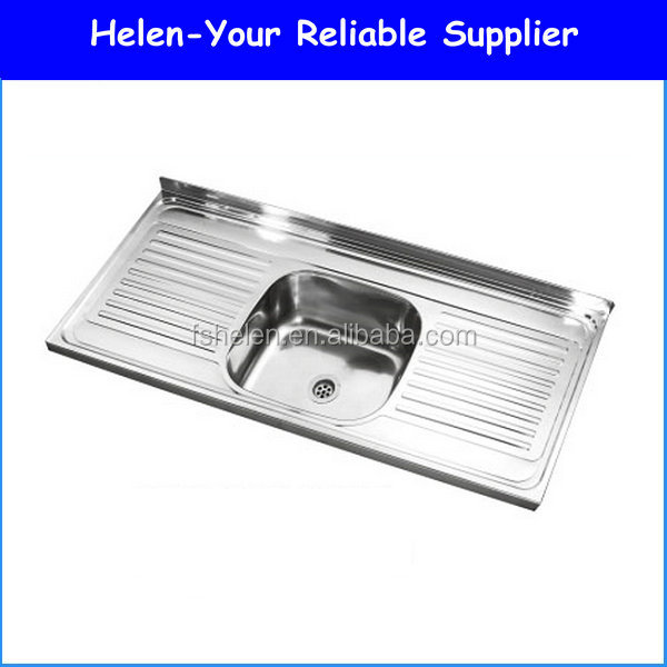 European Style Kitchen Sinks European Style Kitchen Sinks Suppliers And Manufacturers At Alibaba Com