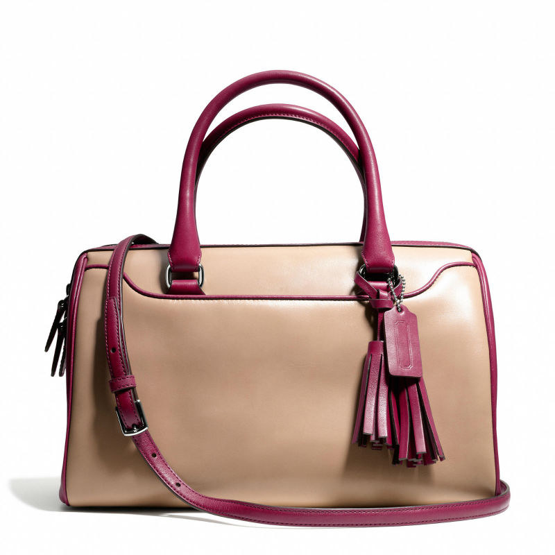 Ladies Handbags Stocklot, Ladies Handbags Stocklot Suppliers and ...