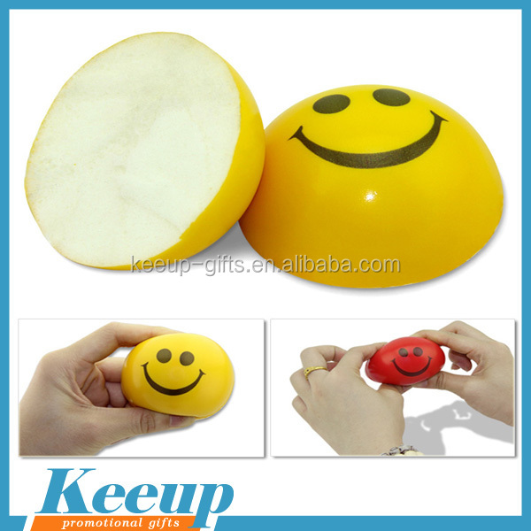 Promotional Top Quality Cheap Willy Adult Stress Balls/penis Anti ...