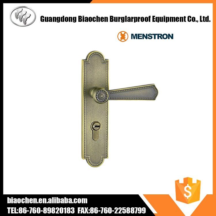 Wholesale products china door lock faceplate  sc 1 st  Alibaba & Wholesale Products China Door Lock Faceplate - Buy Door Lock ... pezcame.com