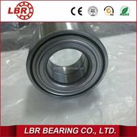 hub bearing wheel bearing