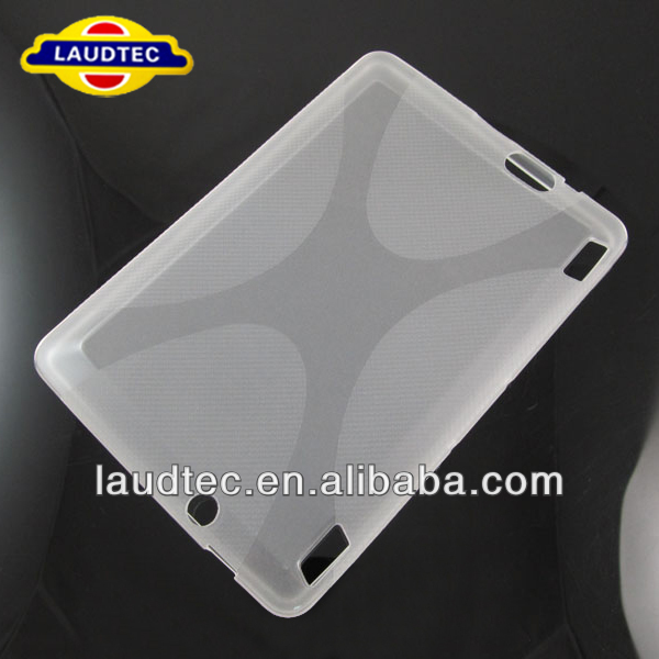 X Line TPU Gel Case for Kindle Fire HDX 7