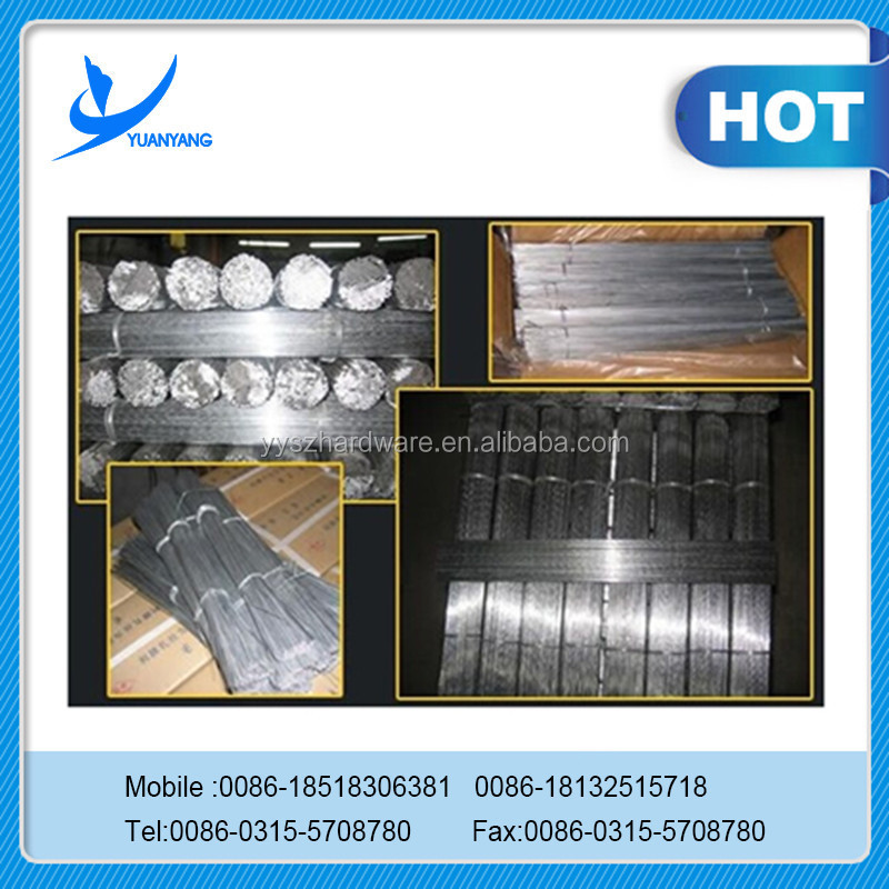 Linear hot dip galvanized wire/wire hot dip galvanizing line