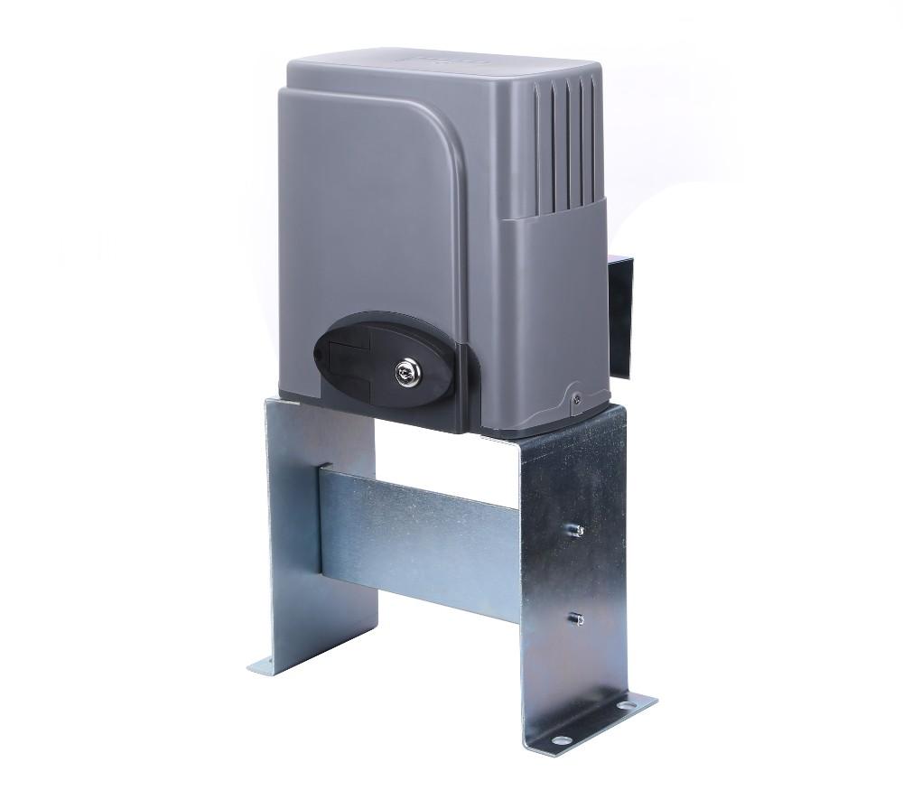 Hot kg chain automatic sliding gate opener sl ac l