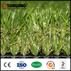 2016 fifa approved turf cheaper artificial grass with fireproof test