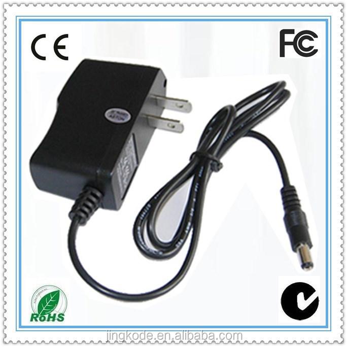 5v 2.6a Power Adapter Ac Dc Adapter 220v Ac Dc 13 Watts 5v Power ...