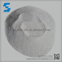 Natural Activated Clay Bleaching Earth Used Oil