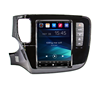 car dvd player,GPS,DVD,radio,bluetooth,3g/4g,wifi,SWC,OBD,IPOD,Mirror-link,for mitsubishi outlander