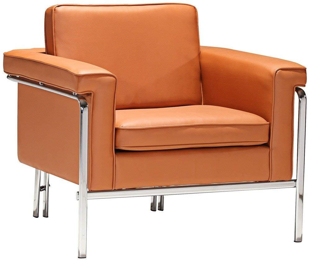 Pleasant Cheap Zuo Modern Chairs Find Zuo Modern Chairs Deals On Customarchery Wood Chair Design Ideas Customarcherynet