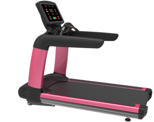 d5bcc1c96fb Tags  Commercial Treadmill. hot sale LED display screen running machine  price in India