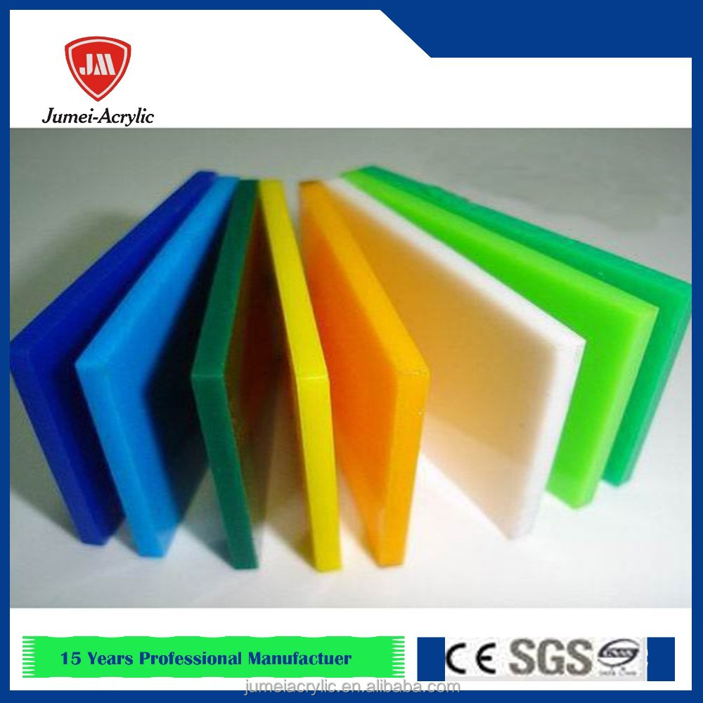 Anti Uv Plexi Glass Pmma Sheet Acrylic Sheet Buy Acrylic