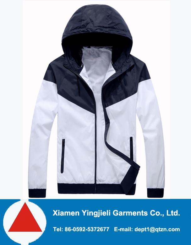 Cheap Track Jackets | Outdoor Jacket