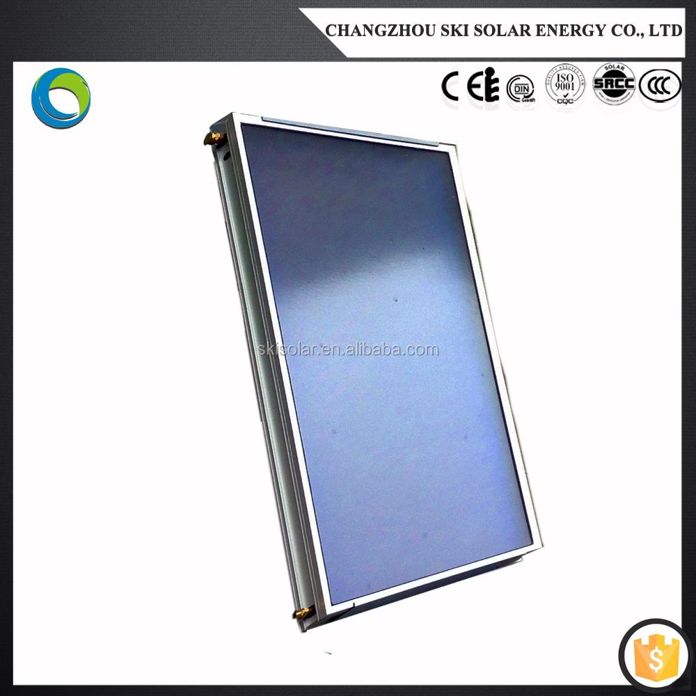 High Quality Finden Sie Hohe Qualität Solarheizungen Hersteller Und Solarheizungen Auf  Alibaba.com