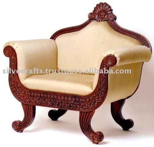 21 Perfect Rajasthani Wooden Sofa Set Googdrive Com