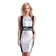 Korean Formal Dresses, Korean Formal Dresses Suppliers and ...