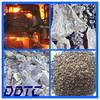 Powder Shape and Alumina Cement Material refractory and abrasive brown fused alumina