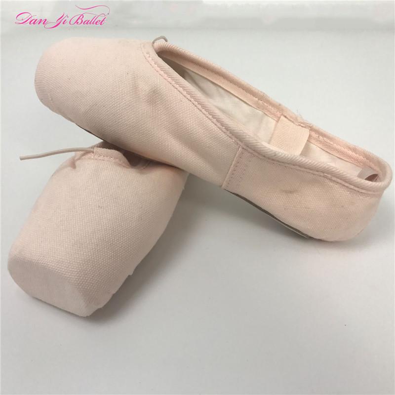 bb591d45a مصادر شركات تصنيع للبيع حذاء الباليه بوانت وللبيع حذاء الباليه بوانت في  Alibaba.com