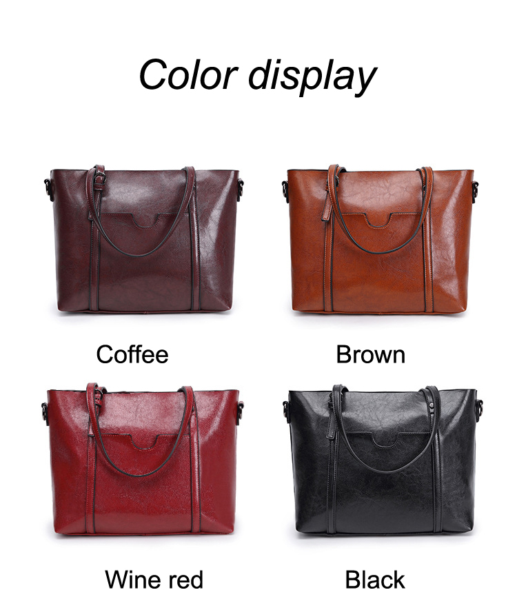 Handbag Manufacturers China 2018 Jing Pin Pu Leather Women s Bag ... 437b8038b13b5