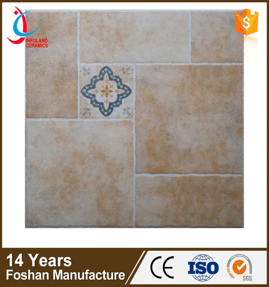 Victory tiles floor ceramic victory tiles floor ceramic suppliers victory tiles floor ceramic victory tiles floor ceramic suppliers and manufacturers at alibaba dailygadgetfo Choice Image