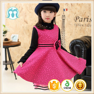 ef2753c8c852 Nylon Pinafore, Nylon Pinafore Suppliers and Manufacturers at Alibaba.com