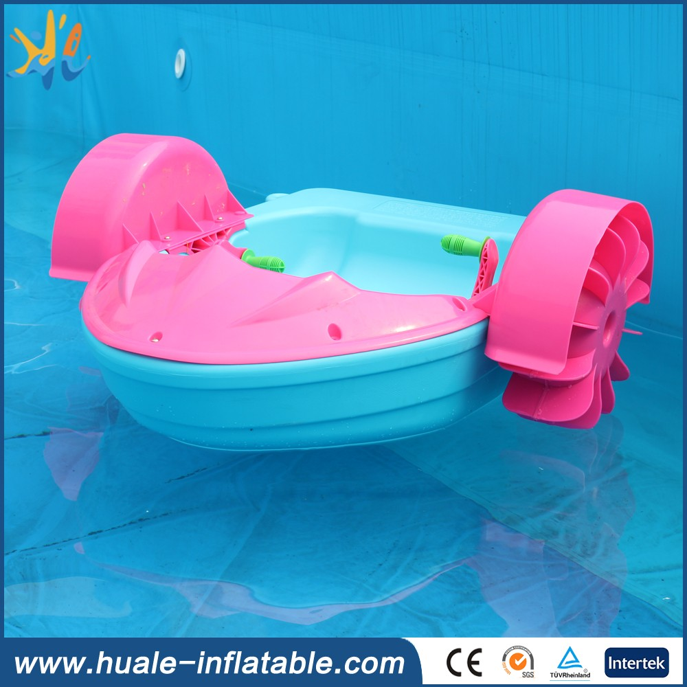 Cheap Inflatable Pool Rental For Swimming Inflatable Swimming Pool For Sale Buy Inflatable
