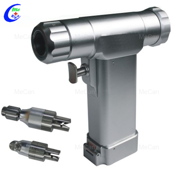 Surgical Electric Power Orthopedic Drill Bone Saw