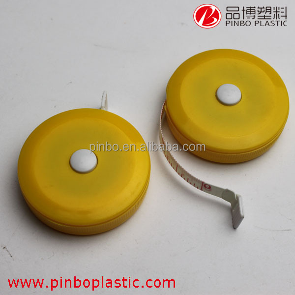 body tailor tape measure with promotion gift,wholesale custom funny mini retractable measure tape