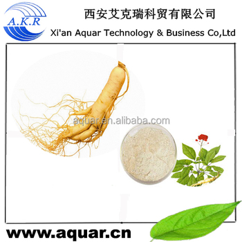 korean ginseng extract soft capsules