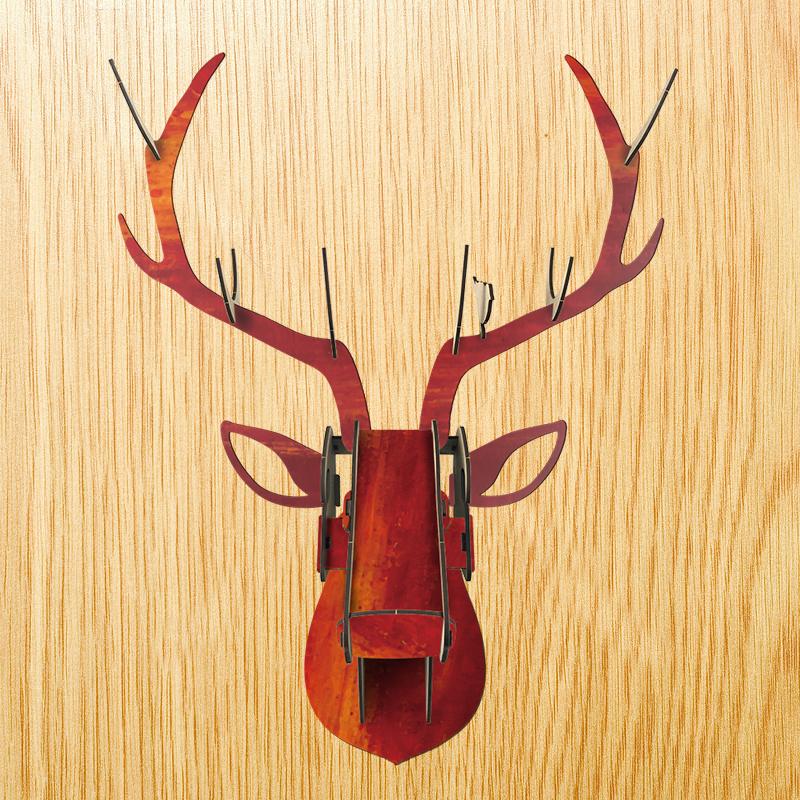 Dorable Rhino Head Wall Decor Photo - Wall Art Design ...