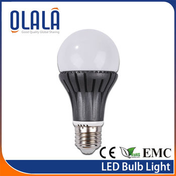 Factory Price Cap E27 B22 Hidden Camera Light Bulb