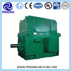 Y Series motors electric Ac Energy saving, high Efficient 17hp