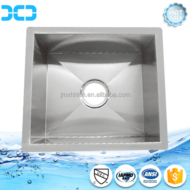 Buy Cheap China new design kitchen sink Products, Find China new ...