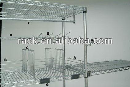 Finden Sie Hohe Qualität Draht-fachteiler Hersteller und Draht ...