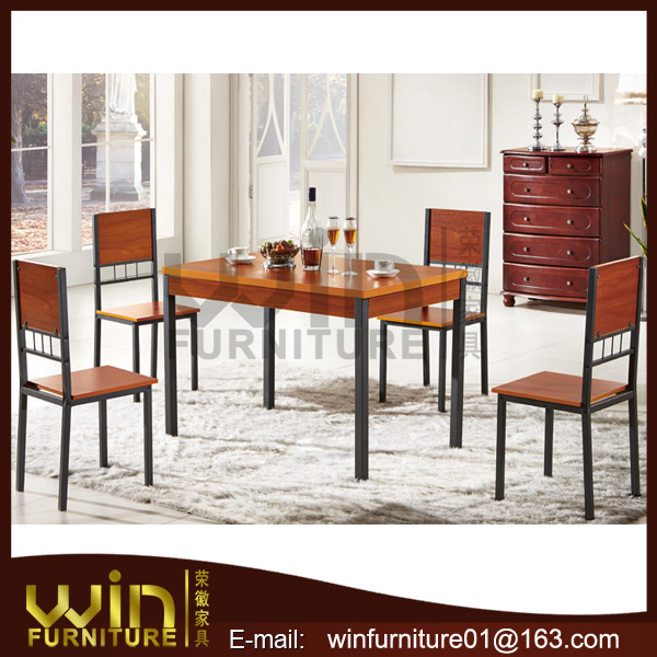 japanese dining table size japanese dining table size suppliers and at alibabacom