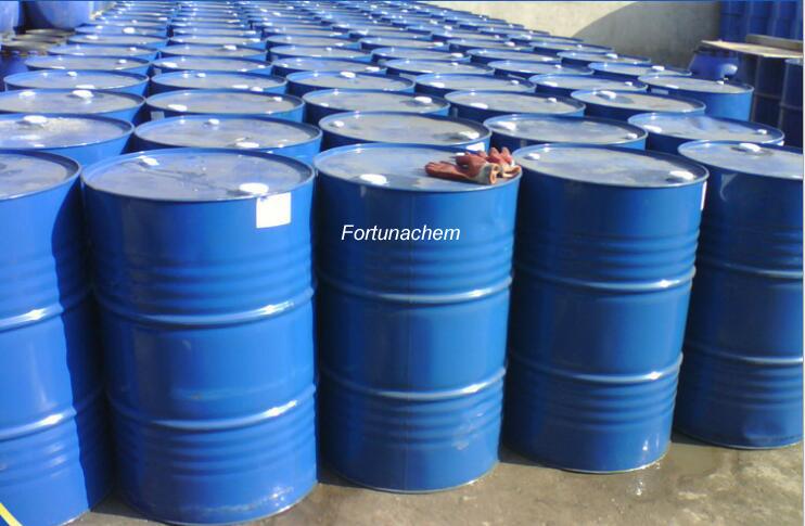 Liquid packing 5-Fortuna.jpg