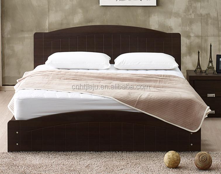 Home furniture bed designs Wedding High Quality Modern Wood Bed Designsdesign Furniture Bedroom Single Beduse For Home High Quality Modern Wood Bed Designsdesign Furniture Bedroom Single