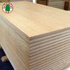 /product-detail/9-35mm-chipboard-cabinet-use-hmr-particle-board-prices-60740404783.html