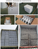 pvc pipes list/pvc pipe fittings/pvc fittings REHOME fitttings