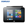 Multifunctional Support multimedia display intelligent X11 lcd monitor 8.9 inch pos system touch screen desk