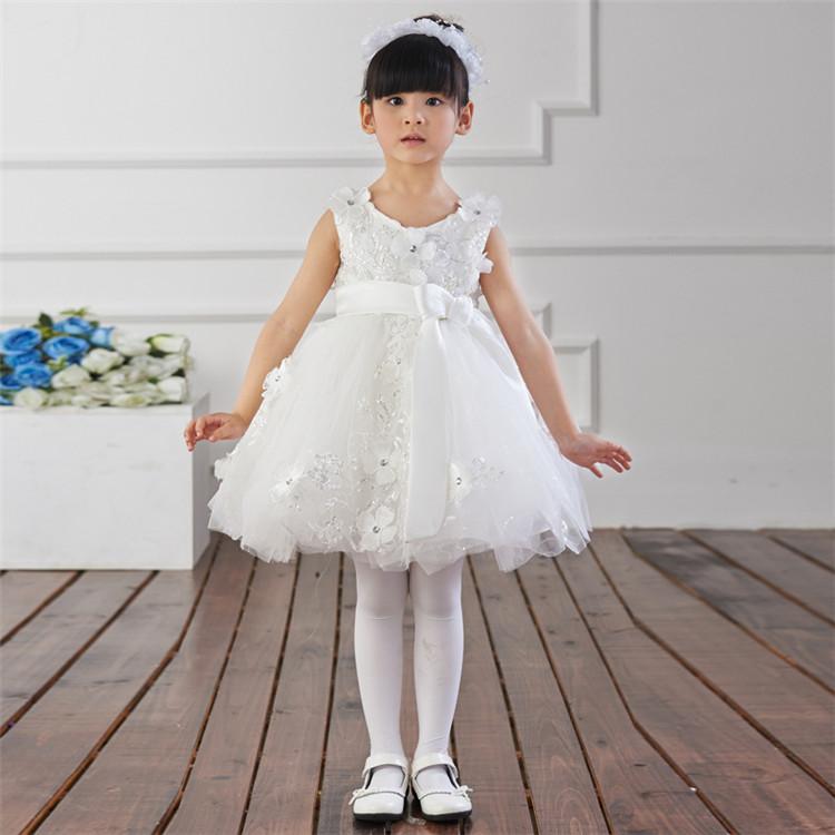 Little Girls Formal Dresses Little Girls Formal Dresses Suppliers