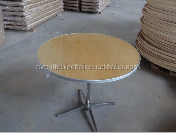 alu cocktail table.jpg