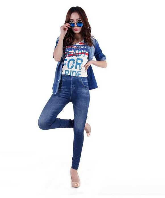 Faded Glory Jeans Wholesale China Faded Glory Jeans Wholesale
