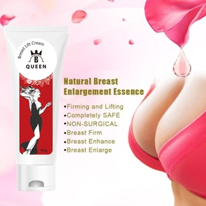 Beauty Large Breast Push Up Cream for Breast Increase Effectively