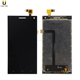 Spare Parts For Elephone P2000 Lcd Screen, For Elephone P2000 Lcd With Touch Screen