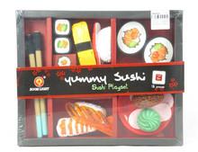 brede selectie 100% kwaliteit koop online Promotioneel Sushi Eten Speelgoed, Koop Sushi Eten Speelgoed ...