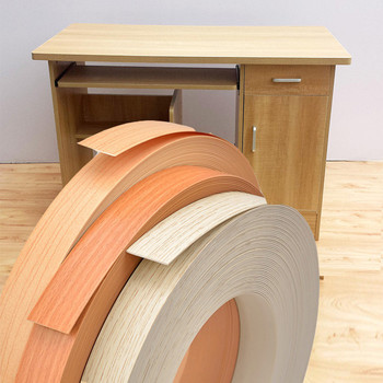 Fabrik Direktverkauf Kunststoff Pvc Möbel Lippe Rand Banding Buy