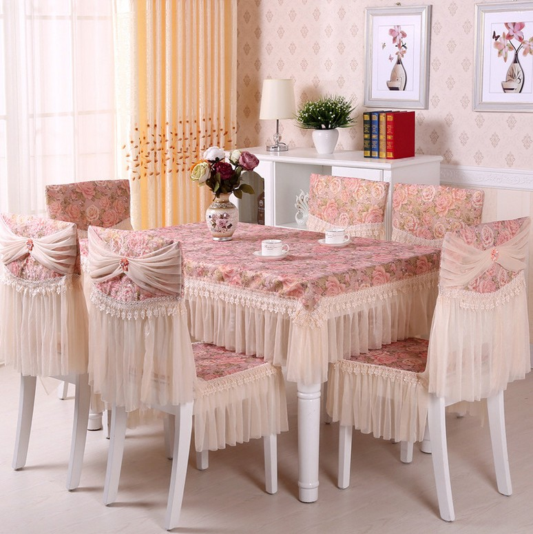 Table Linen Wholesale, Linen Suppliers   Alibaba